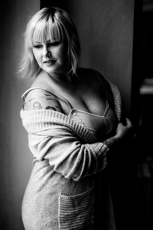 Nicole Wahl Fotografie - 5G3A2430-Bearbeitet