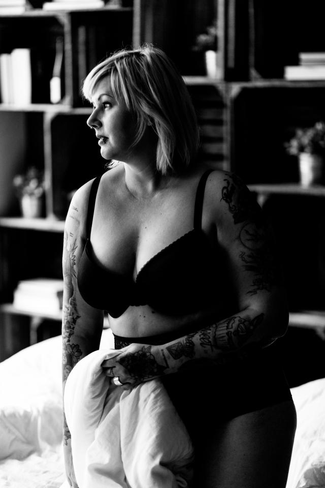 Nicole Wahl Fotografie - 5G3A2613-Bearbeitet